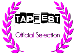 TAPFest Official Selection